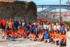portugal viajar con tu hijo - copia