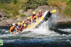 rafting en el miño - copia