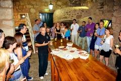viajar con niños a galicia y portugal