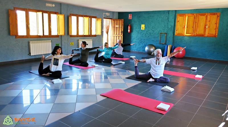 retiro de yoga, retiros de yoga en León con niños, retiro de yoga en el bierzo con niños, fin de semana de yoga con niños, fin de semana de yoga en familia, tantra yoga en familia, yoga en familia, crecimiento personal en familia, curso de crecimiento personal con niños, fin de semana de risoterapia, yoga con niños, yoga en la naturaleza, fin de semana detox con niños, fin de semana de crecimiento personal con niños, retiros de yoga en el norte con niños, retiros de yoga con niños, yoga en pareja con niños, retiros de yoga en pareja con niños, fin de semana de yoga en pareja con niños, fin de semana de yoga con niños, retiro de tantra yoga con niños, retiro de hatha yoga con niños, retiros de crecimiento personal con niños, retiro de pnl con niños, retiro de mindfulness con niños, retiro de yoga en castilla y leon con niños, retiro de meditación con niños, retiro de pranayama con niños, retiro de mantra con niños