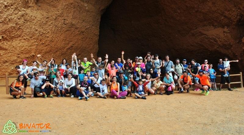 vacaciones con niños, vacaciones en familia, viajes monoparentales, viaje singles con hijos, vacaciones con hijos